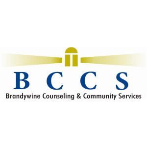 BCCSlogo