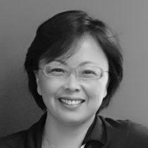 Chien-Yu Shen