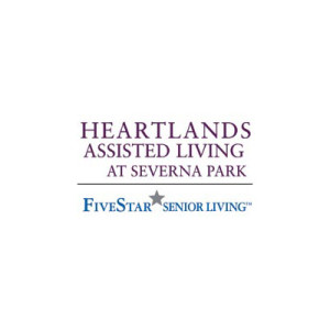 Heartlands_severna_park-logo