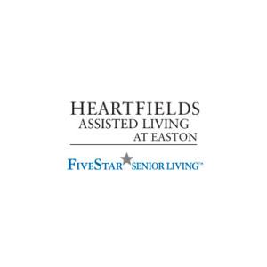 heartfield_logo