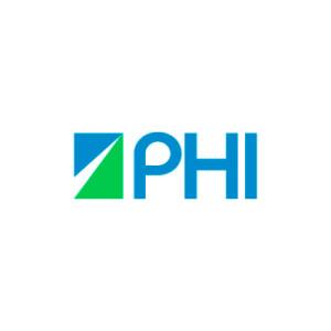philogo1