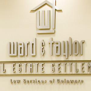 wardtaylor_logo