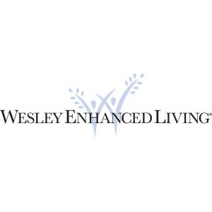 wesley_logo