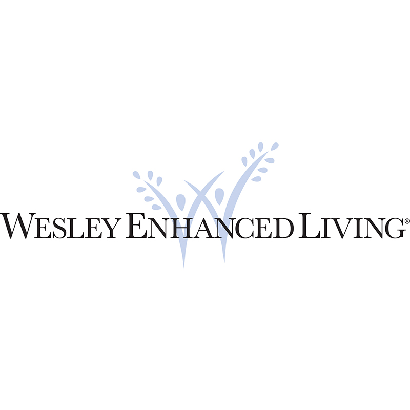 Contract Environments  Inc    Interior Design   Space Planning   Wesley Enhanced  LivingContract Environments  Inc    Interior Design   Space Planning  . Enhanced Assisted Living. Home Design Ideas