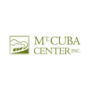 mtcubacenter_logo