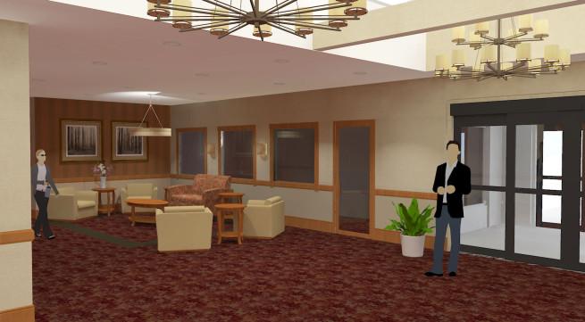 Lounge Final v7 Med Edit2