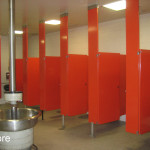 Benning - Mens Room - Before Shot 2