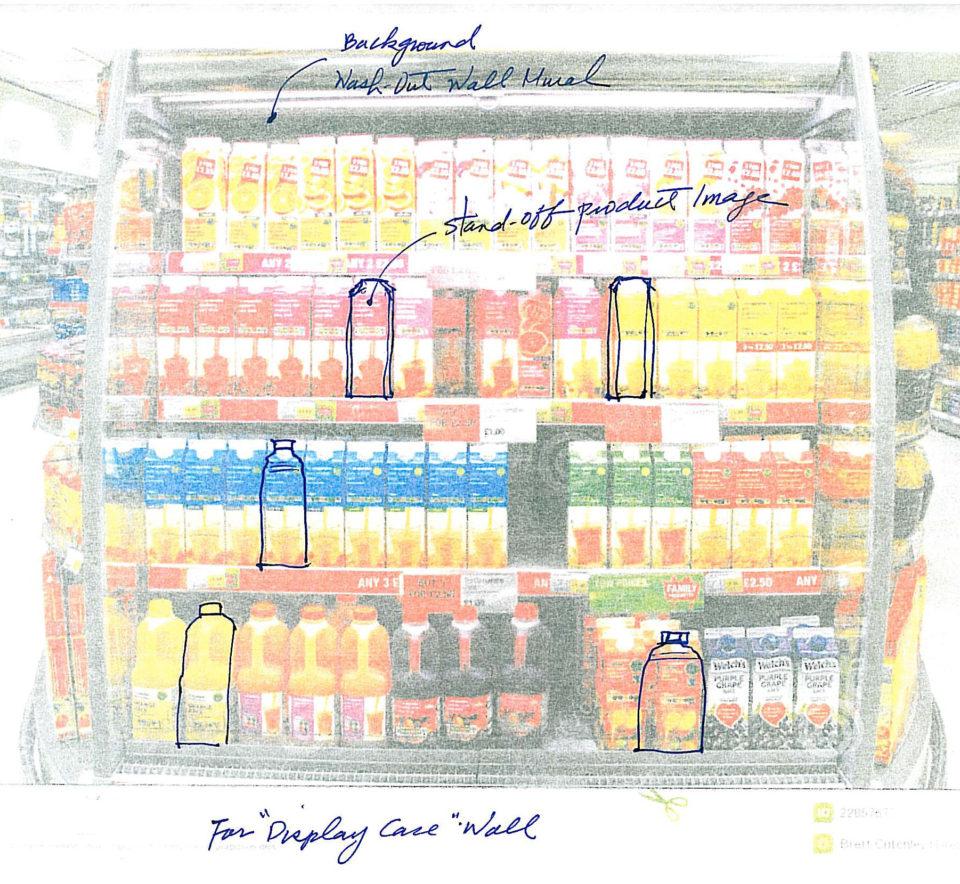 sk-displaycase-wall