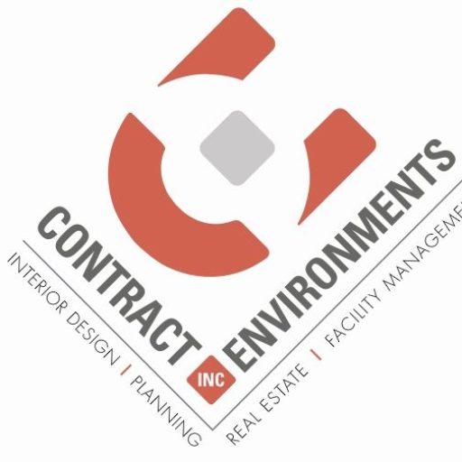 Contract Environments, Inc.